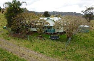 Picture of 870 Jiggi Road, Jiggi NSW 2480