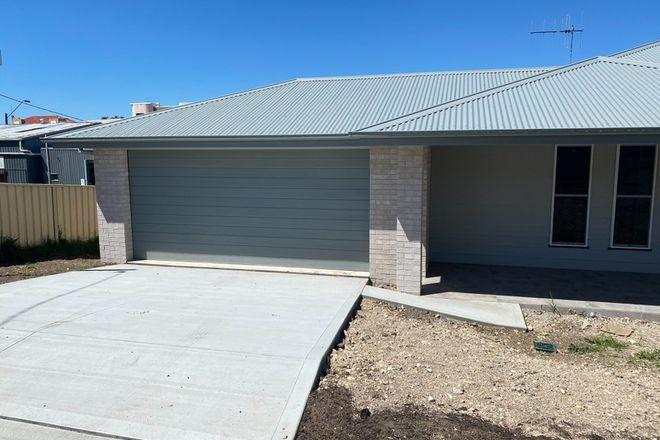 Picture of 18 Albert Lane, TAREE NSW 2430