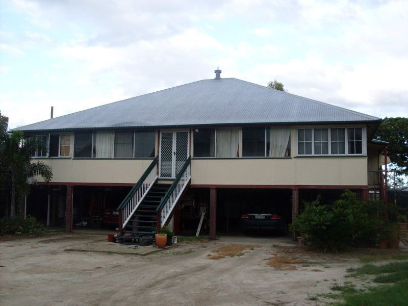 159 Inveroona Road, Bowen QLD 4805, Image 1