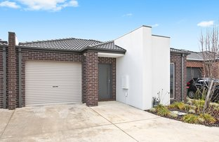 Picture of 6/491 Wiltshire Lane, Delacombe VIC 3356