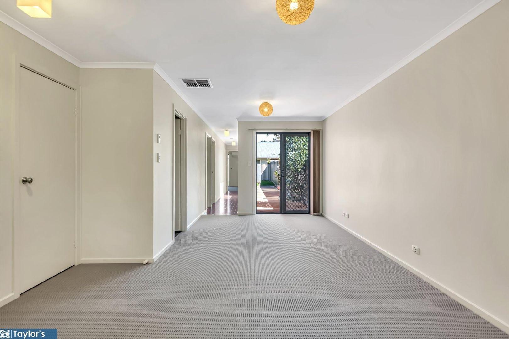 22B Harcourt Terrace, Salisbury North SA 5108, Image 2