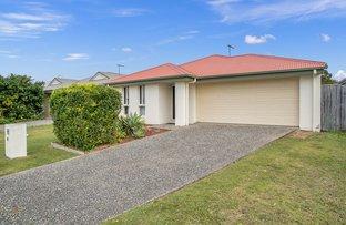 Picture of 31 Scarborough Circuit, Blacks Beach QLD 4740