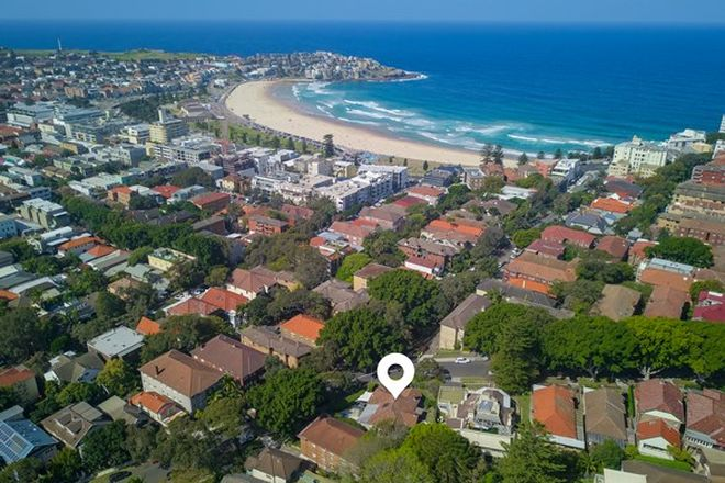 Picture of 1 Ormond Street, BONDI BEACH NSW 2026