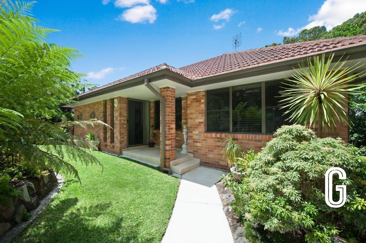 11 Carisbrooke Avenue, New Lambton Heights NSW 2305, Image 0