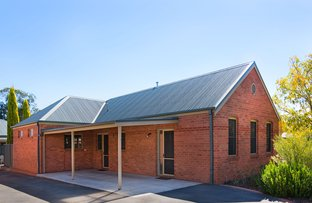 Picture of 2/30 Wheeler Street, Castlemaine VIC 3450