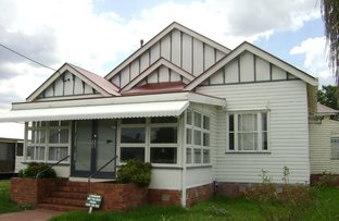 Picture of 86 Herbert Street, Allora QLD 4362