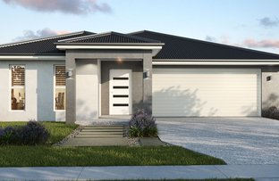 Picture of Lot 293 Pallara Estate, Pallara QLD 4110