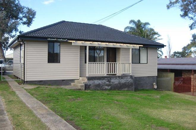 Picture of 31 Kippax Street, WARILLA NSW 2528