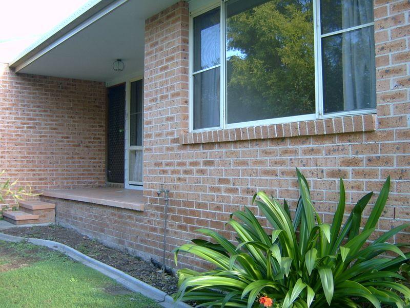 1/261 Victoria Street, Taree NSW 2430, Image 0