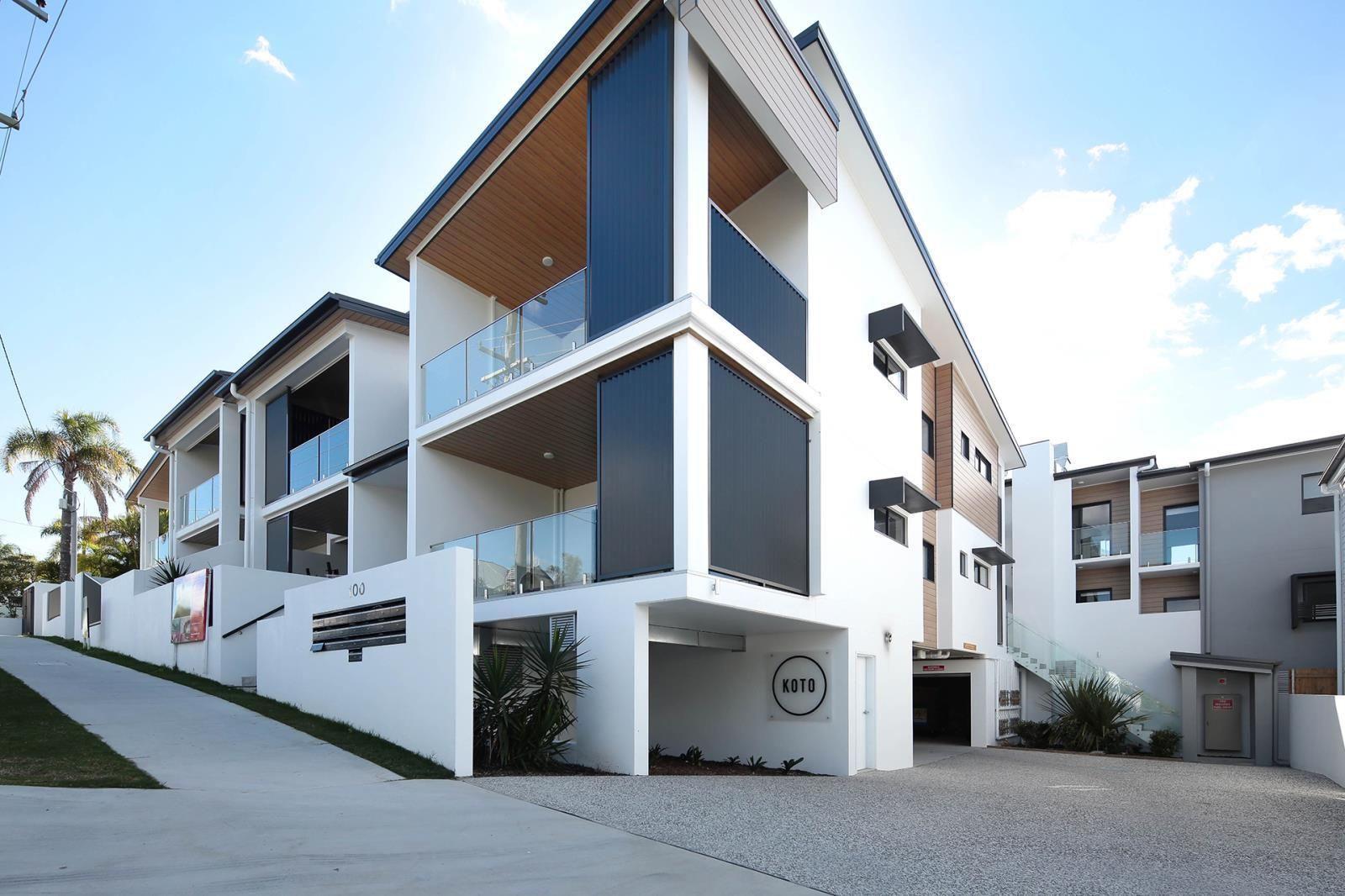 17/100 Monmouth Street, Morningside QLD 4170, Image 0