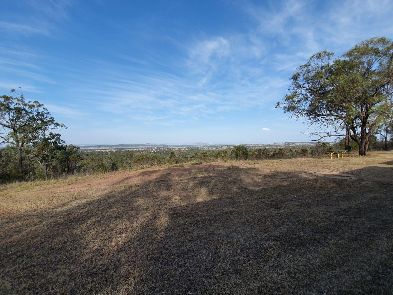 278 Leslie Dam Road, Warwick QLD 4370, Image 0