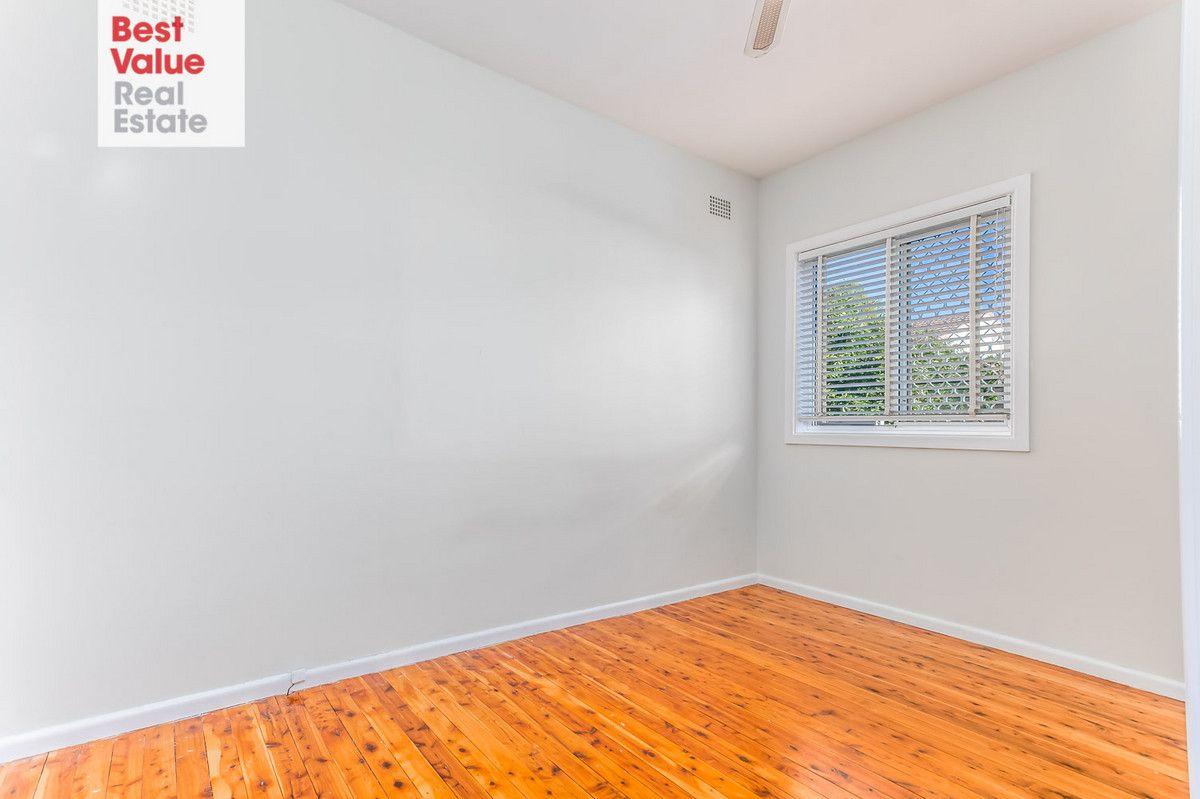 8 Pearson Street, Kingswood NSW 2747, Image 1