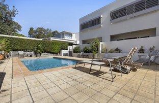 1/4-6 Hill Street, Sunshine Beach QLD 4567
