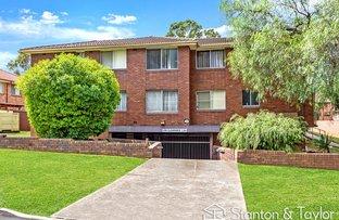 Picture of 8/45-47 Victoria Street, Werrington NSW 2747