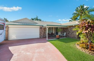 Picture of 15 Vintage Lakes Drive, Tweed Heads South NSW 2486