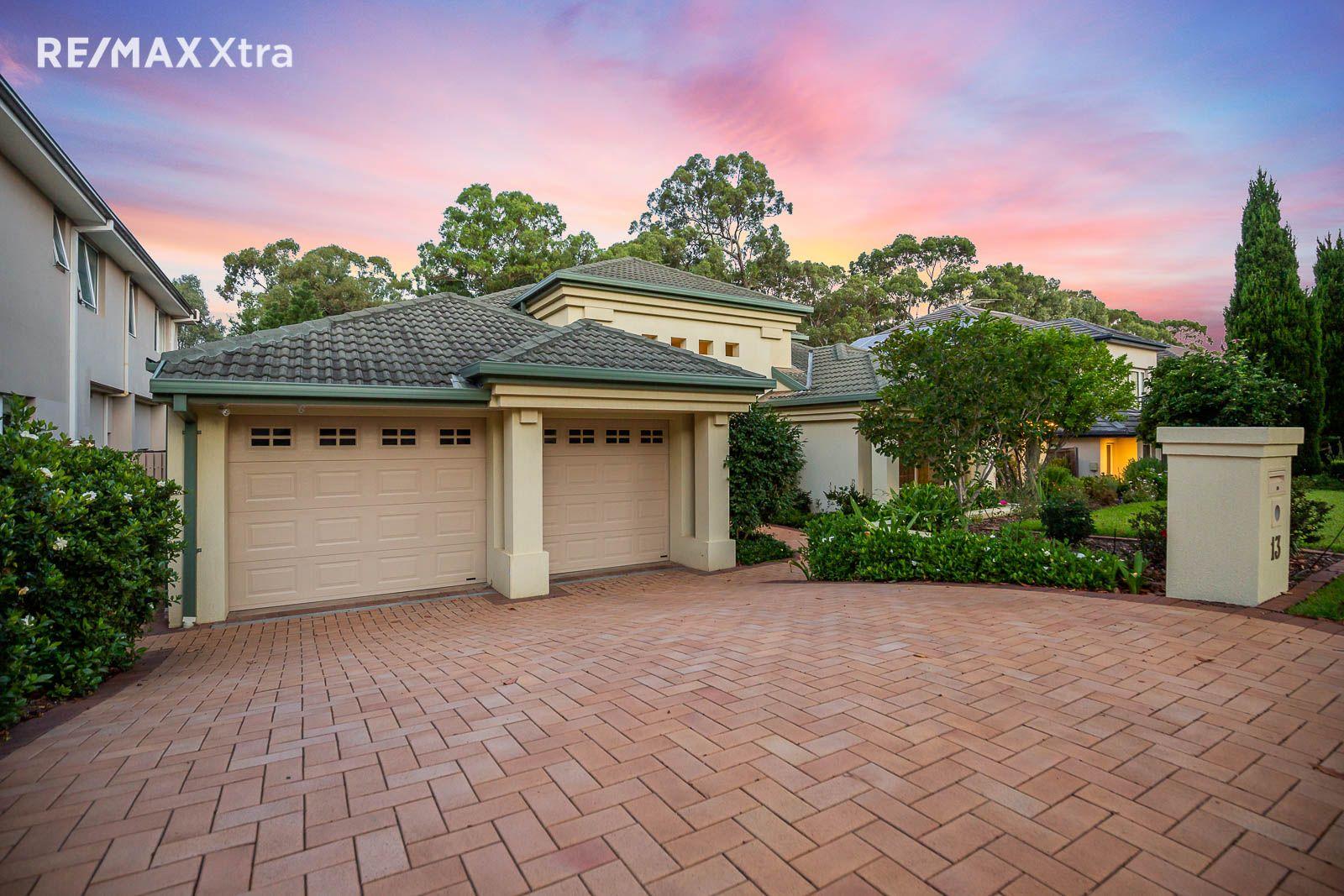 13 Brighton Drive, Bella Vista NSW 2153, Image 1
