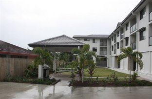 Picture of 22/115 Mains Street, Beenleigh QLD 4207