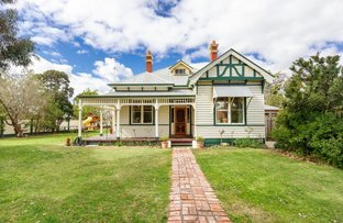 Picture of 102-104 MARKET Street, Sale VIC 3850
