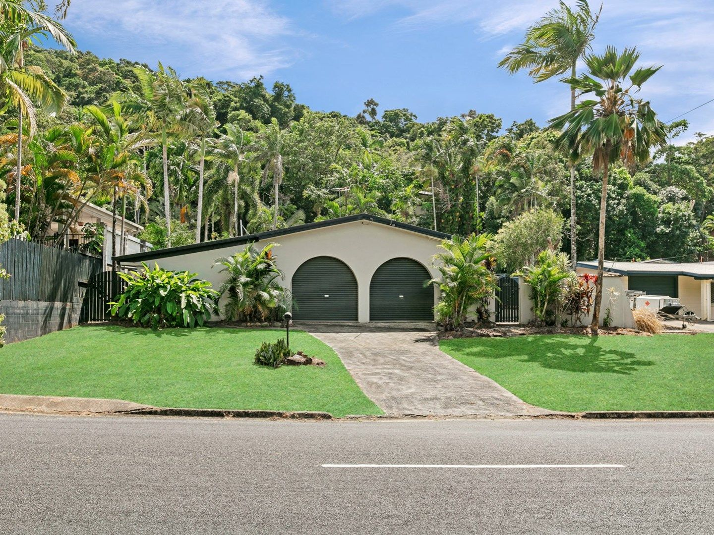 166 Sydney Street, Bayview Heights QLD 4868, Image 0