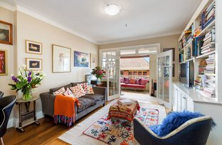 Picture of 33/97-99 Macleay Street, Potts Point NSW 2011