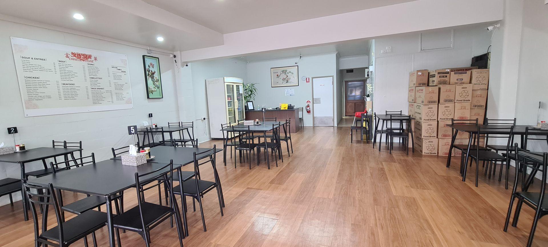 56 Mary Street, Kilcoy QLD 4515, Image 2