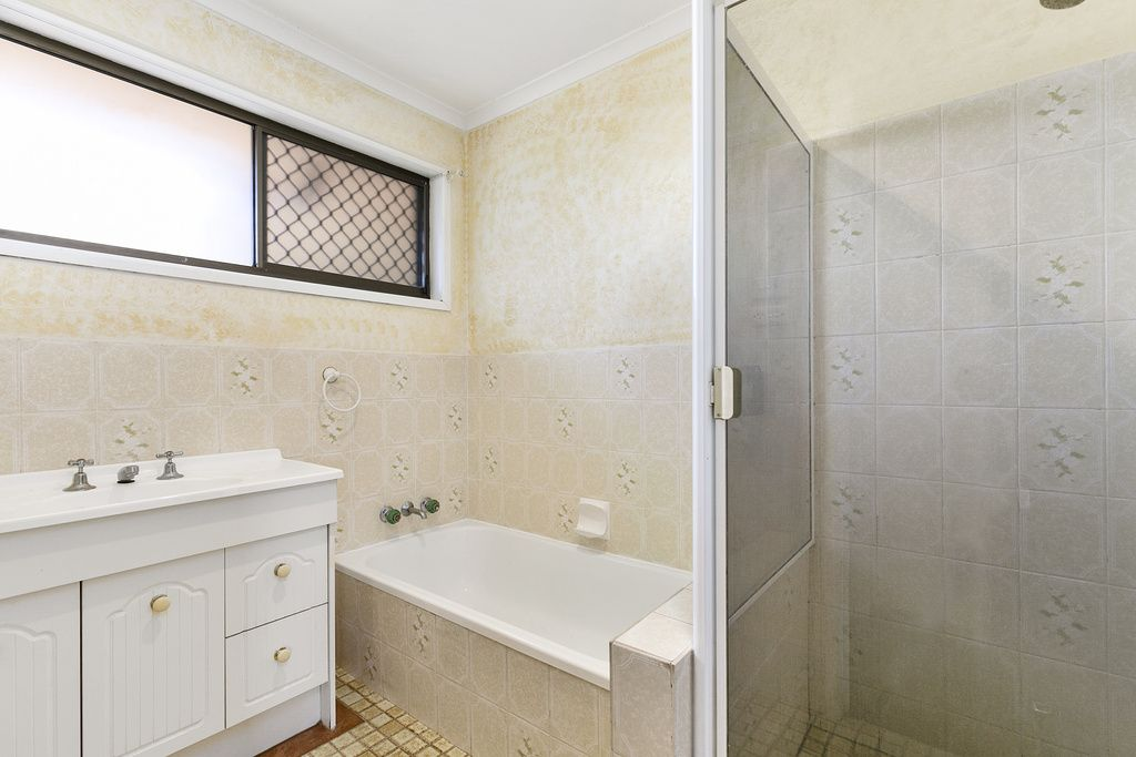 5 Tremont Street, Capalaba QLD 4157, Image 5