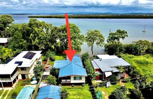 Picture of 100 Western Road, Macleay Island QLD 4184