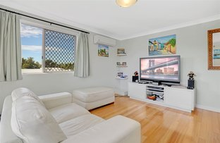 Picture of 5/67 Sixth Avenue, Kedron QLD 4031