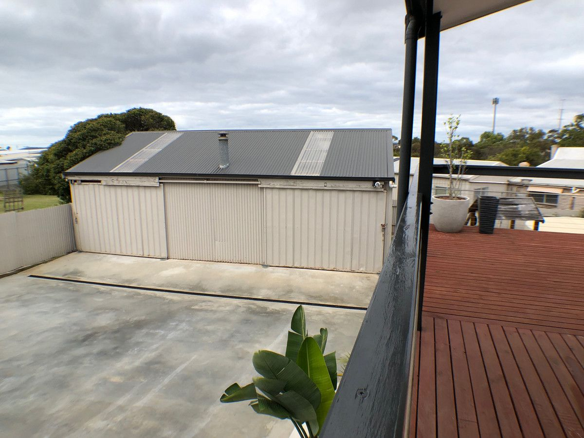 15 Morialta Crescent, Port Lincoln SA 5606, Image 1