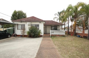 Picture of 46 Longfield Street, Cabramatta NSW 2166