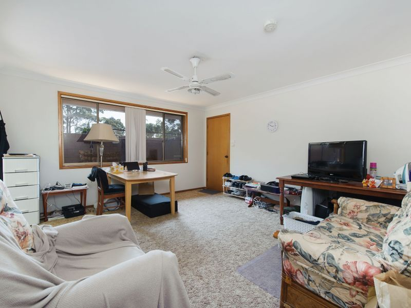 4/117 Lake Road, Port Macquarie NSW 2444, Image 1