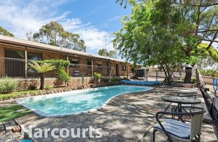 Picture of 11-13 Ford Street, Creswick VIC 3363