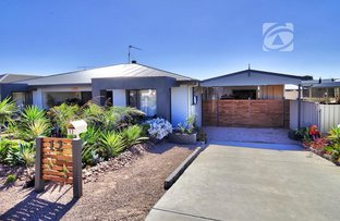 Picture of 12 Gill Street, Moonta Bay SA 5558