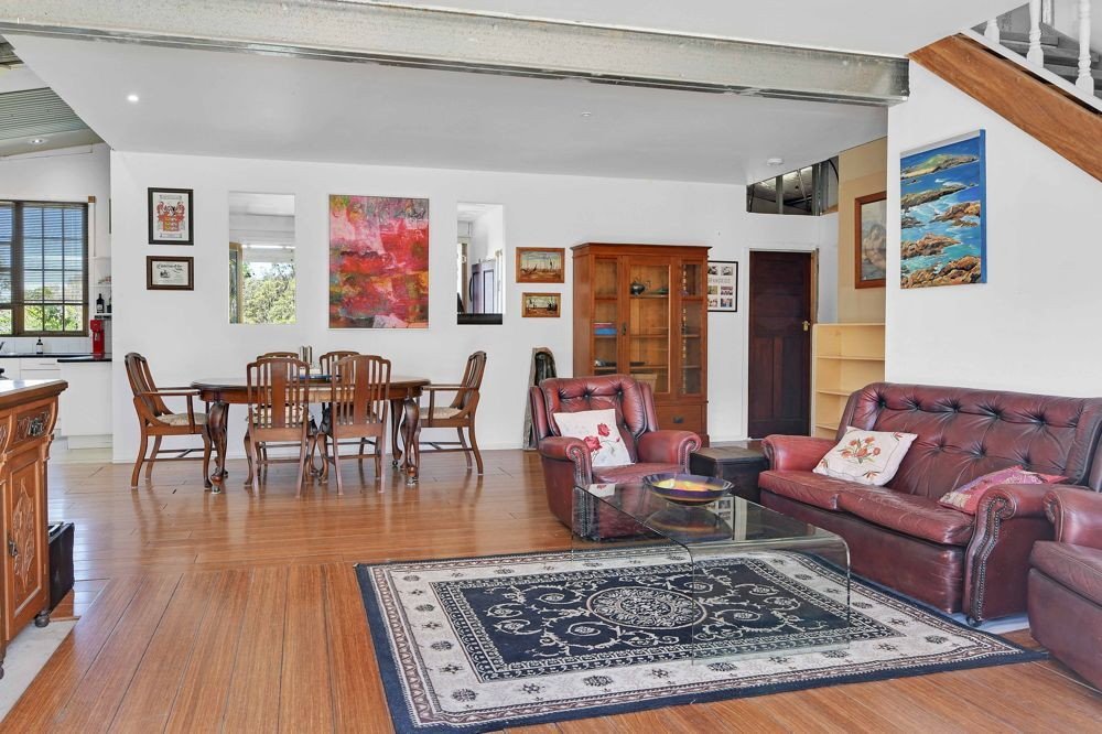 648 Simpsons Ridge Rd, South Arm NSW 2449, Image 2