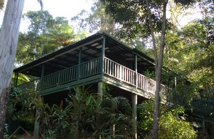 29 Long Road, Tamborine Mountain QLD 4272