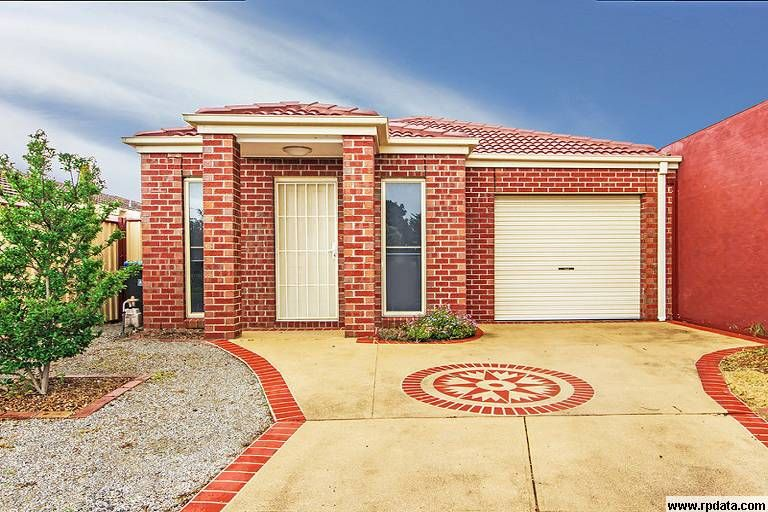 56B Bourke Crescent, Hoppers Crossing VIC 3029, Image 0