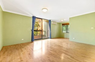Picture of 9308/177 -219 Mitchell Road, Erskineville NSW 2043