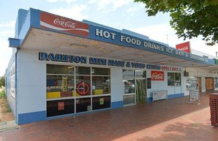 Picture of 19-21 Tapio Street, Dareton NSW 2717