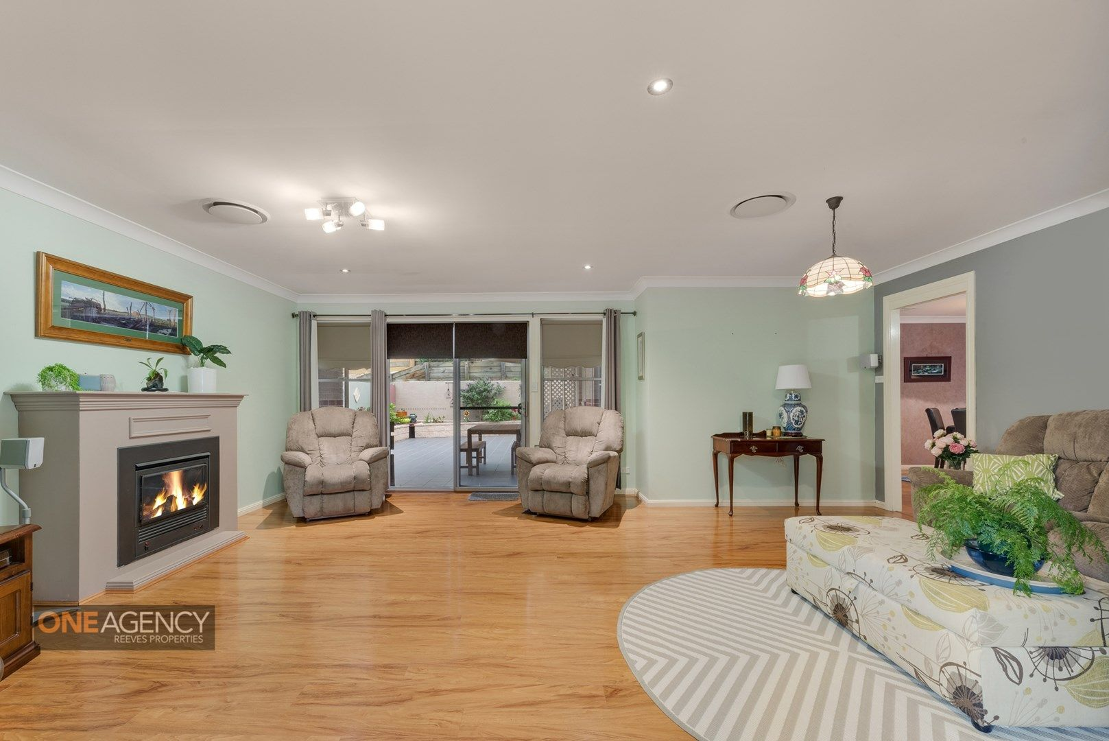 8/1-5 Bland  Road, Springwood NSW 2777, Image 1