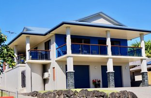Picture of 43 Moriarty Street, Innisfail QLD 4860