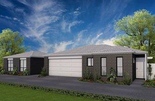 41-47 Pineland street, Loganlea QLD 4131