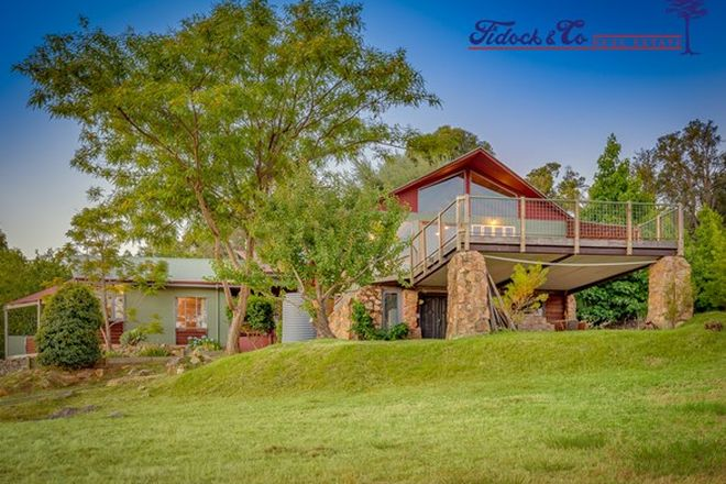Picture of 61 Croyden Road, ROLEYSTONE WA 6111