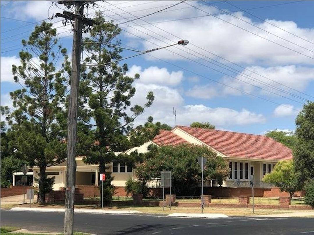 59 BOSTON STREET, Moree NSW 2400, Image 1
