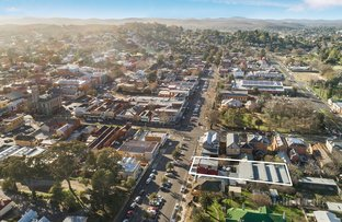 Picture of 14-16 Mostyn Street, Castlemaine VIC 3450