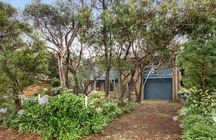 Picture of 181 Tableland Road, Wentworth Falls NSW 2782