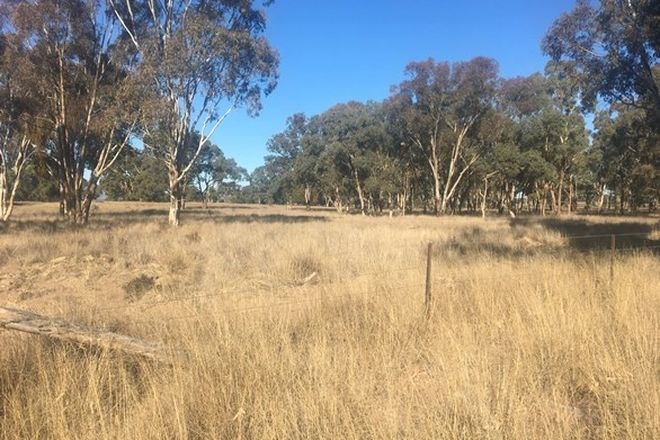 Picture of 51 McGuiness Road, WEETALIBA NSW 2395