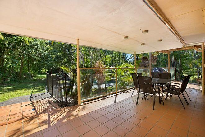 Picture of 749 Piggabeen Road, PIGGABEEN NSW 2486