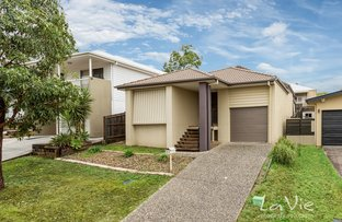5 Driftwood Place, Springfield Lakes QLD 4300