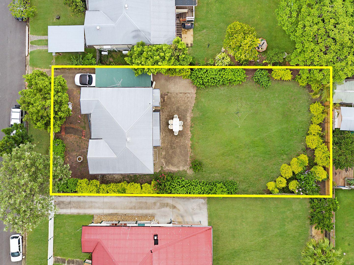 46 Macaulay Street, Coorparoo QLD 4151, Image 1
