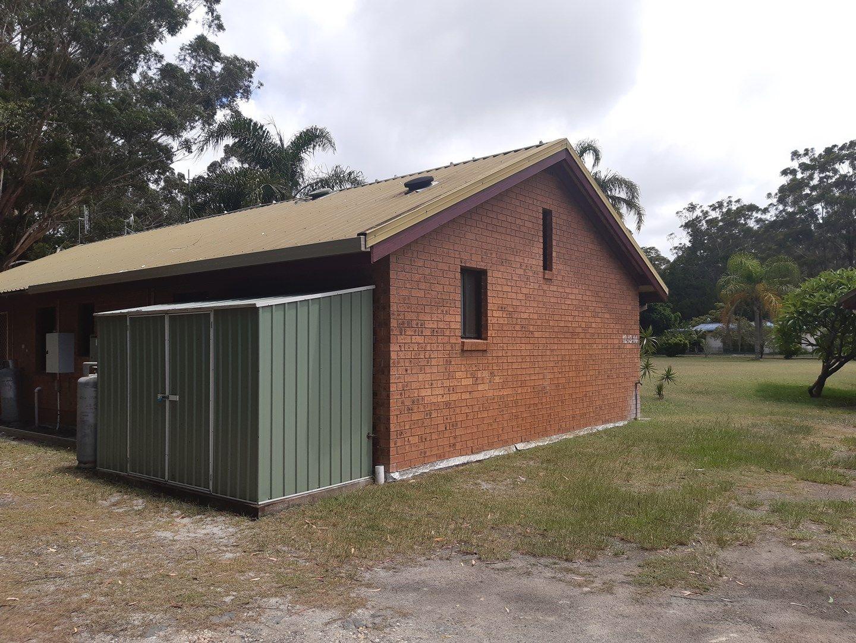 12/13 Serrata Lane, Stuarts Point NSW 2441, Image 1